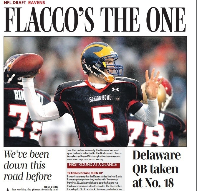 Bal-reliving-nfl-drafts-through-the-sun-s-sports-pages-20160426