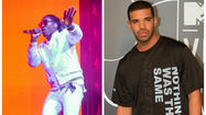 New Chicago concerts on sale: Drake, Car Seat Headrest, Lauryn Hill