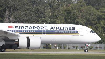 Asian, Middle Eastern airlines woo gourmet fliers
