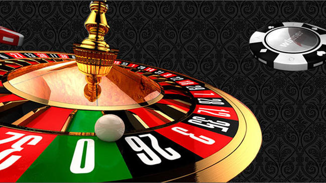 Choose the Right Online Casino and Play Well With These Tips!