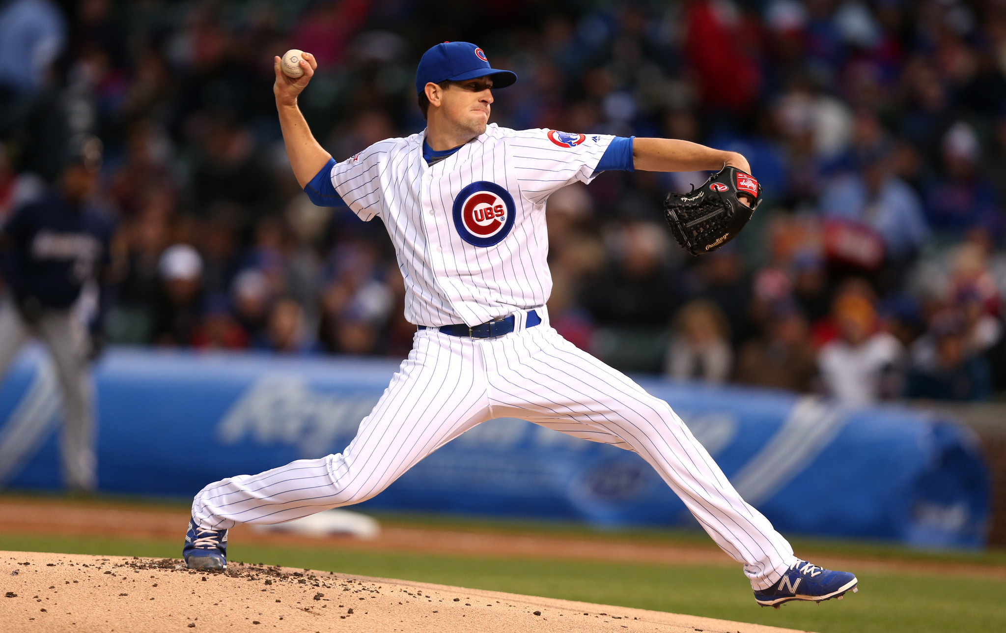 Ct-cubs-tip-brewers-spt-0427-20160426