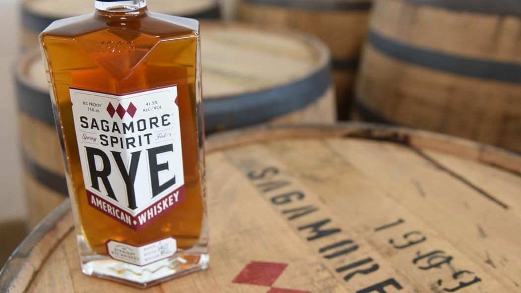 http://www.trbimg.com/img-5720bd3a/turbine/bal-kevin-plank-s-sagamore-spirit-rye-whiskey-20160427/1050/1050x591
