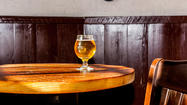 If the hard cider boom is coming, The Northman is a good place to prepare