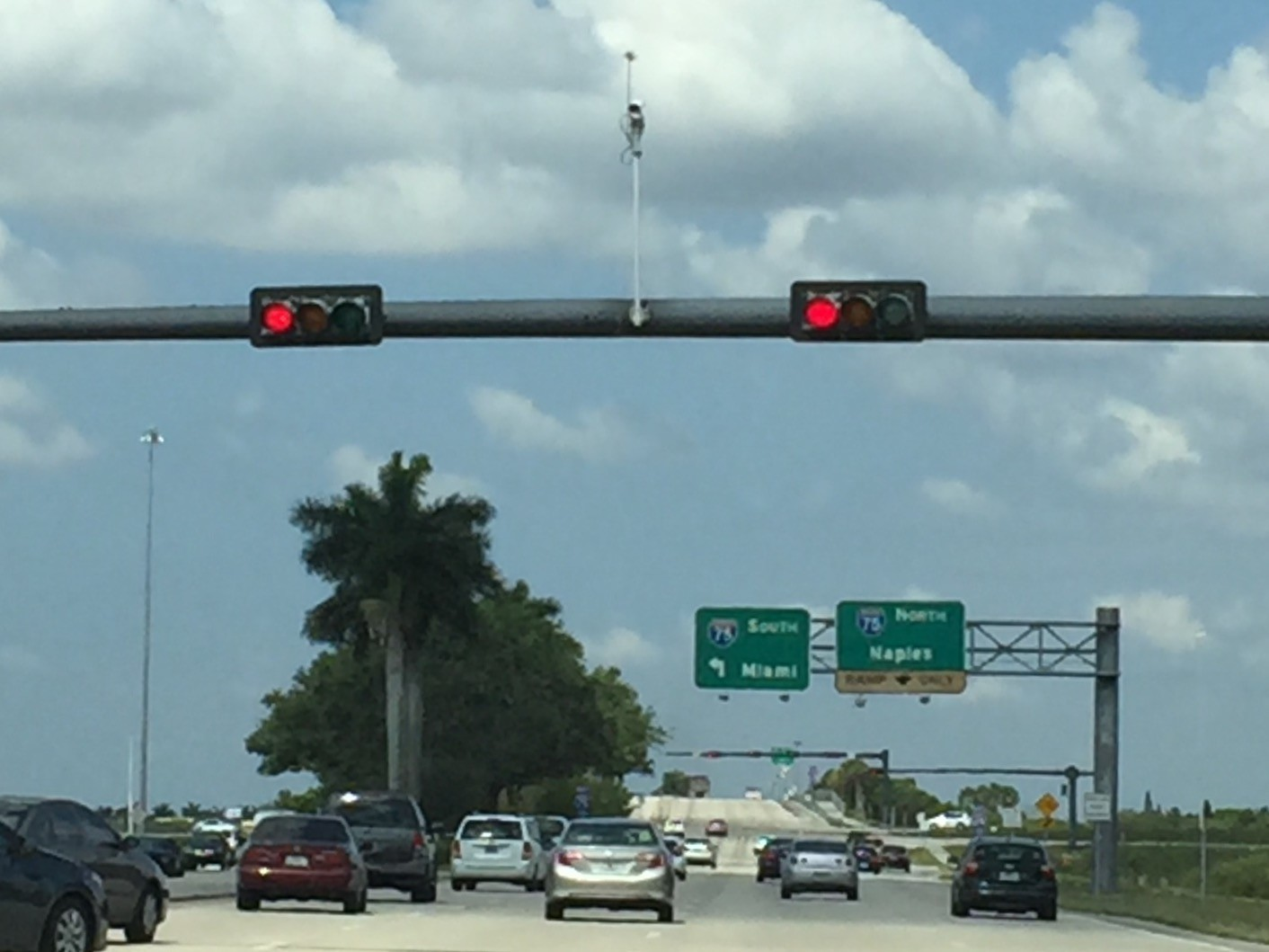 Pembroke Pines To Restart Red Light Cameras As Other Cities Drop Theirs Home Design Ideas