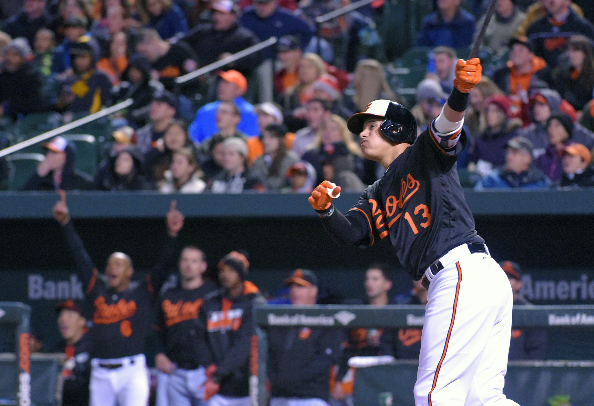 Bal-orioles-manny-machado-to-represent-the-dominican-republic-in-next-year-s-world-baseball-classic-20160427