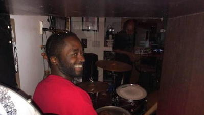 Corey Jones' family: We're wary of grand jury in fatal shooting case