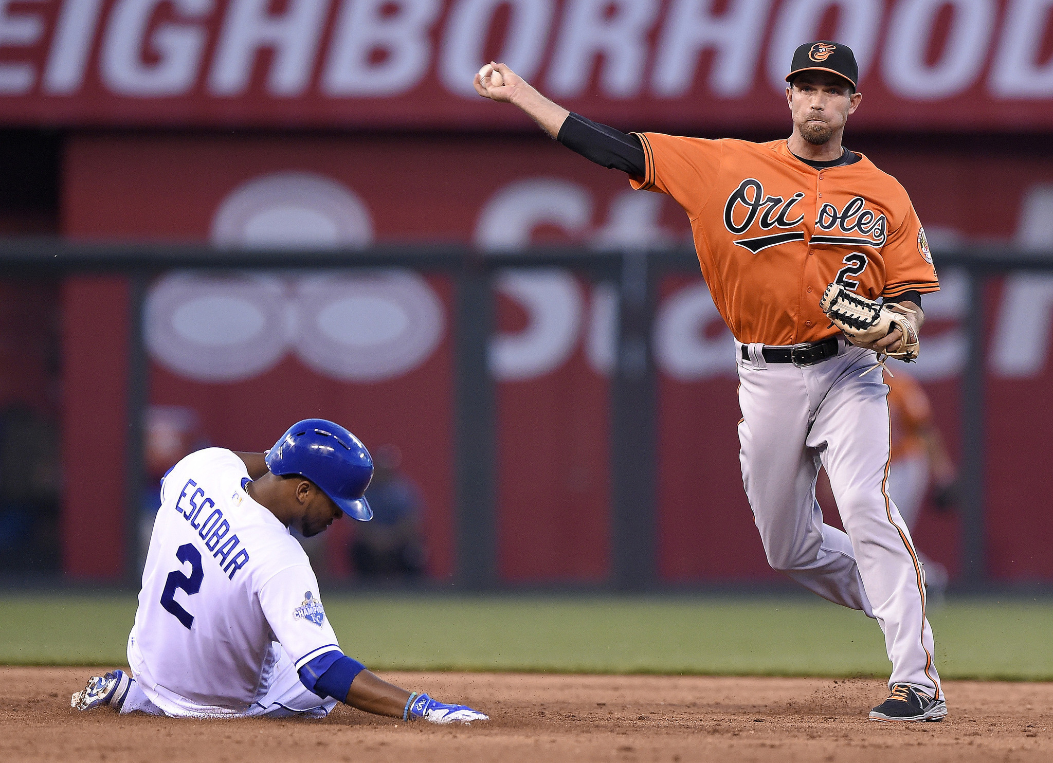 Bal-orioles-on-deck-what-to-watch-thursday-vs-white-sox-20160428