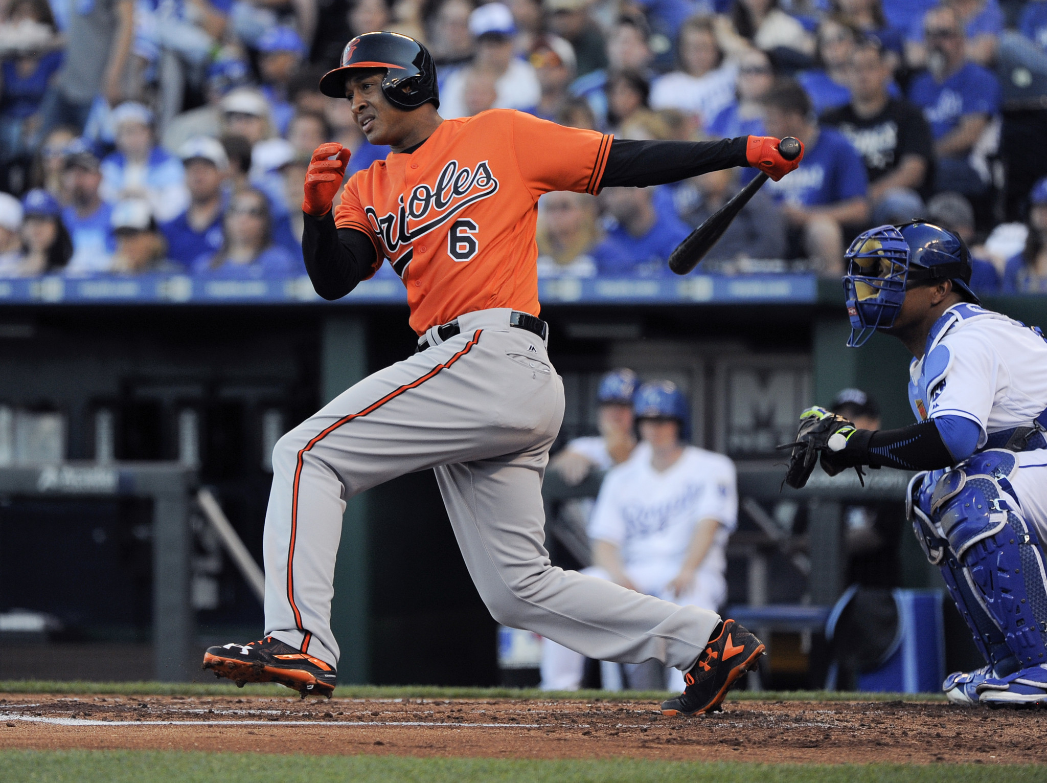 Bal-slumping-jonathan-schoop-taking-struggles-in-stride-sees-end-in-sight-20160428