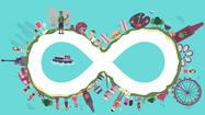 Chicago summer festival guide 2016: 140+ fests