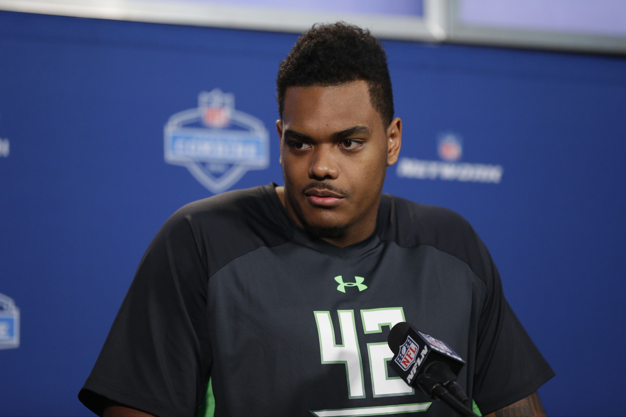 Bal-ravens-take-notre-dame-s-ronnie-stanley-with-the-no-6-pick-20160428