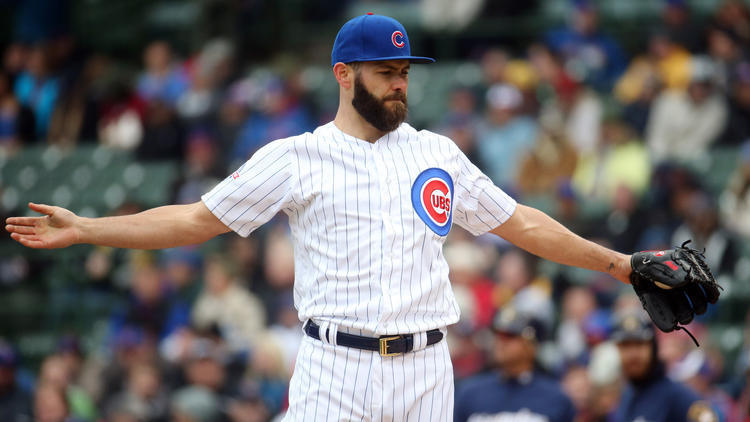 Ct-jake-arrieta-16-straight-cubs-spt-0429-20160428