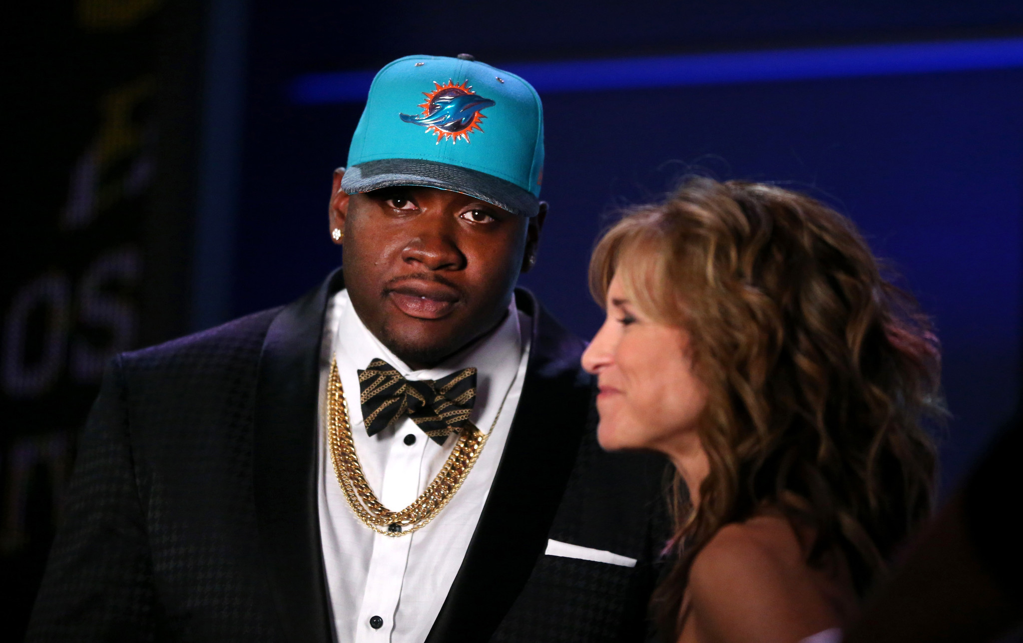 Sfl-hyde-why-you-should-love-tunsil-pick-20160429