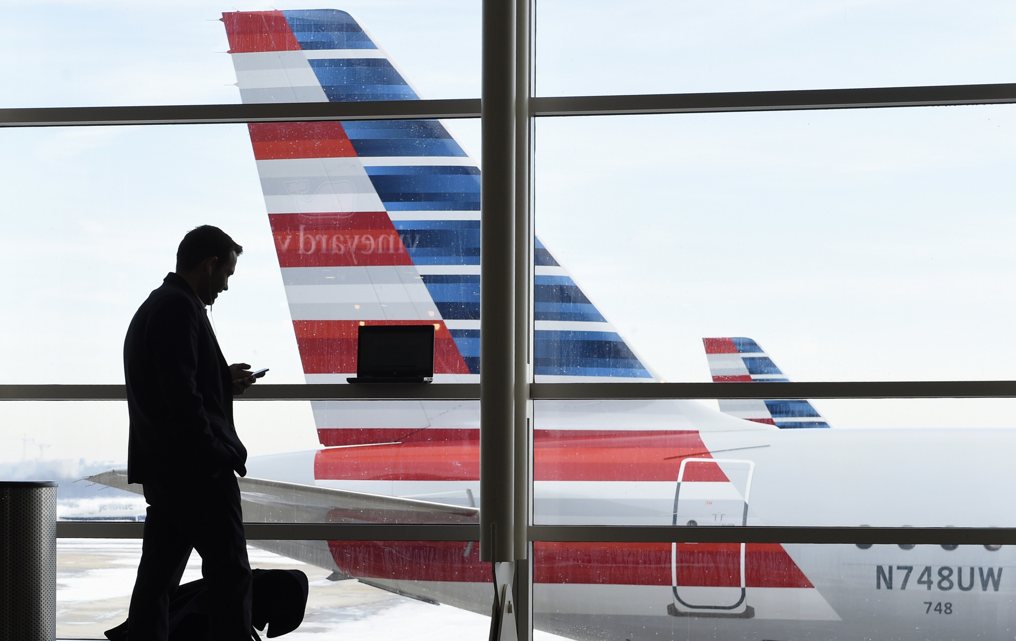Accidental Travelocity double booking leads to fee
