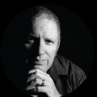 Rob Ostermaier, senior photographer