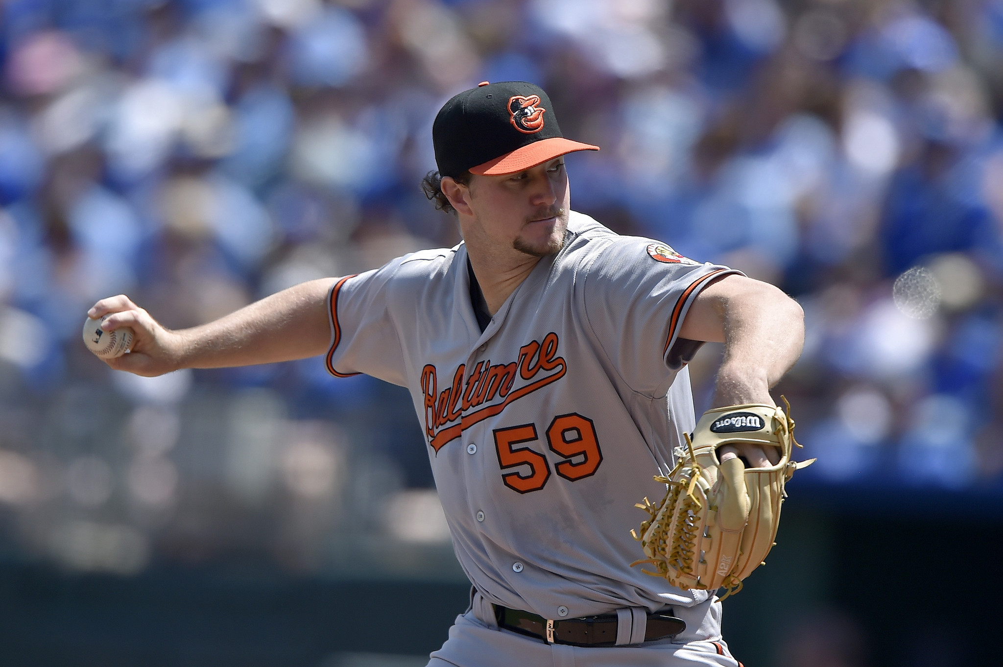 Bal-orioles-on-deck-what-to-watch-friday-vs-white-sox-20160429