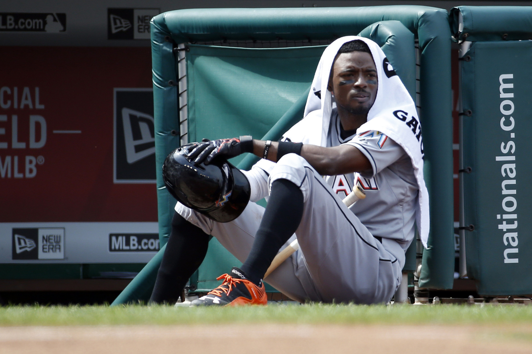 Fl-marlins-dee-gordon-0430-20160429