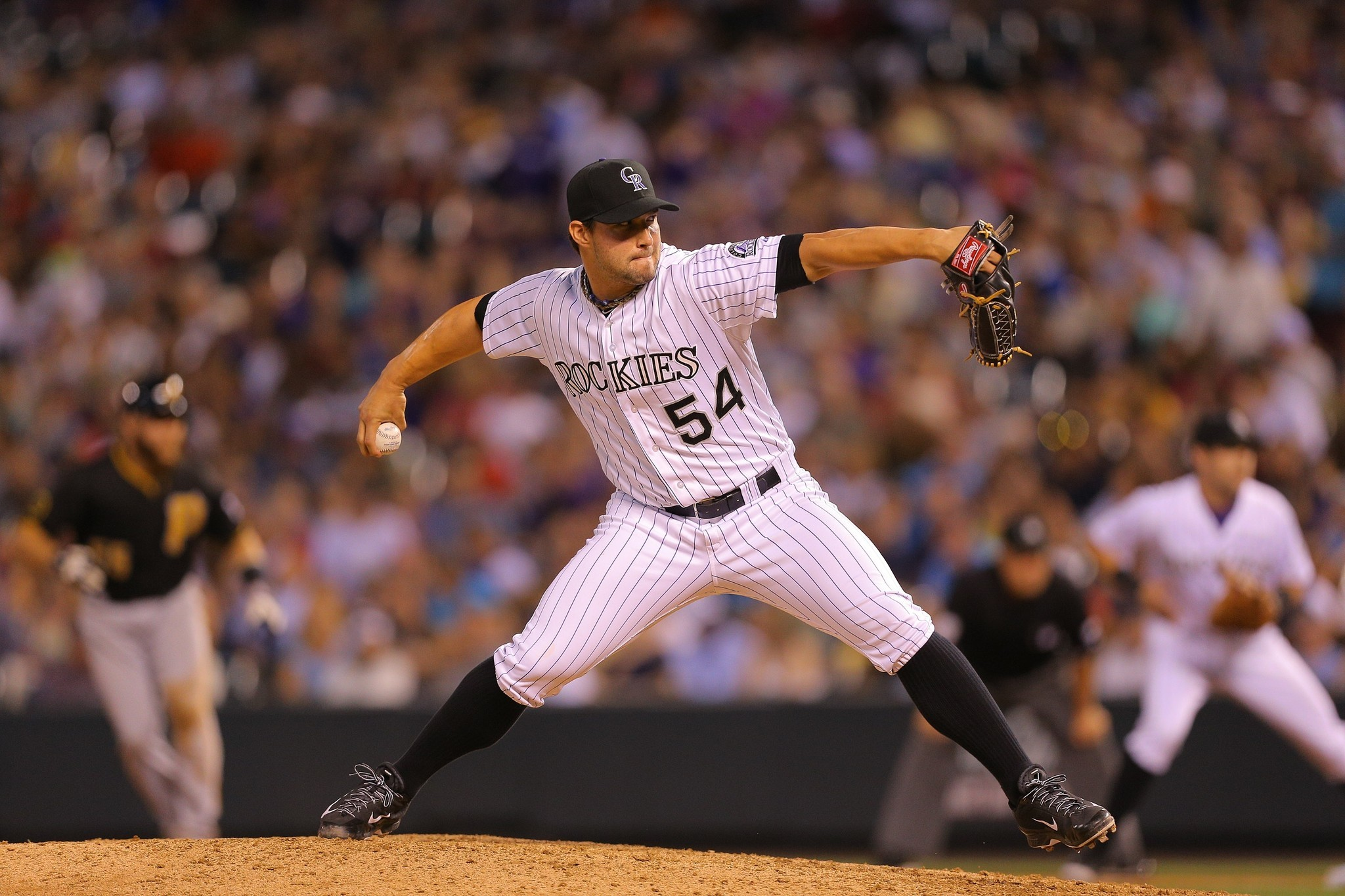 Ct-white-sox-call-tommy-kahnle-20160429