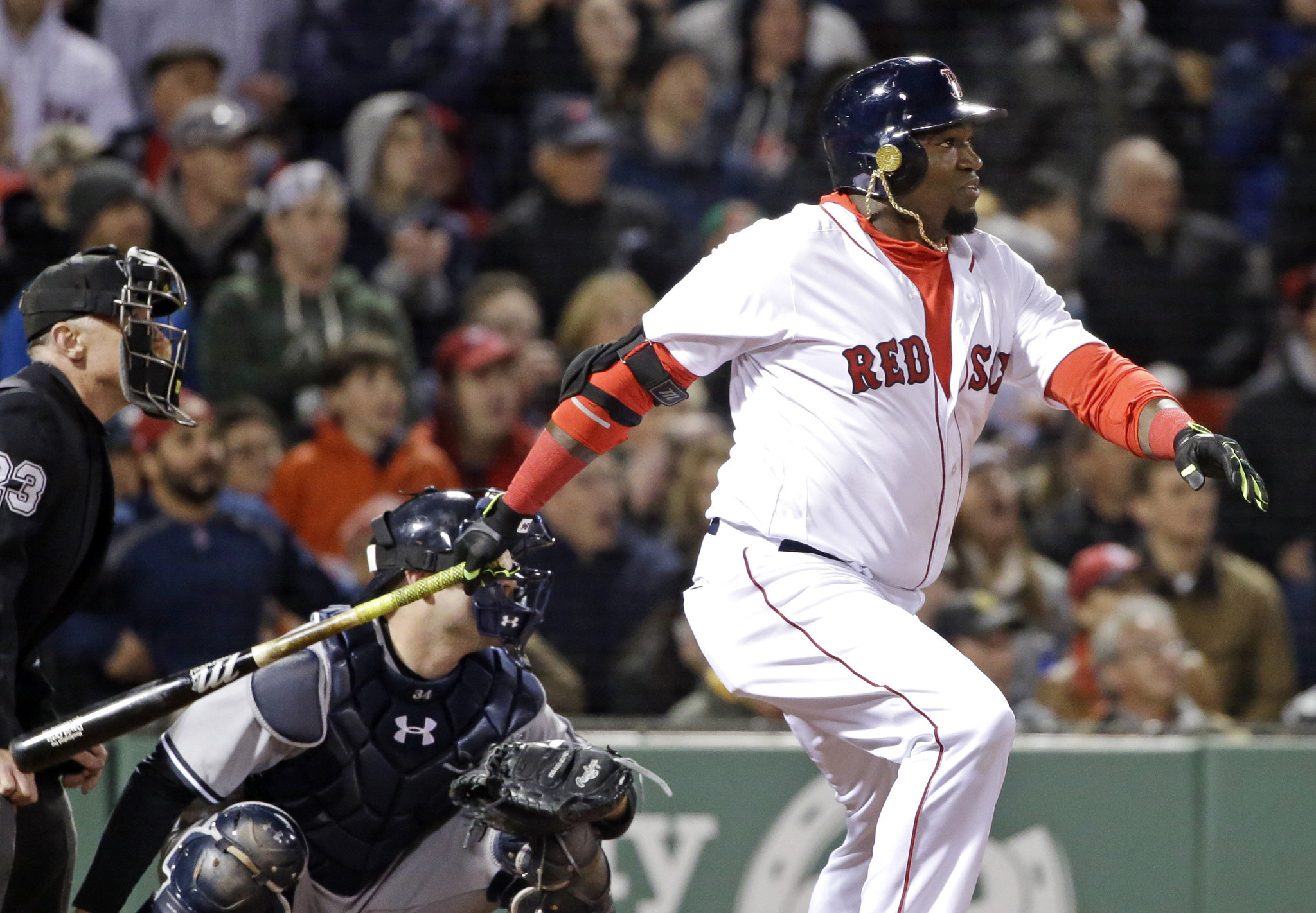 Hc-red-sox-yankees-game-0430-20160429