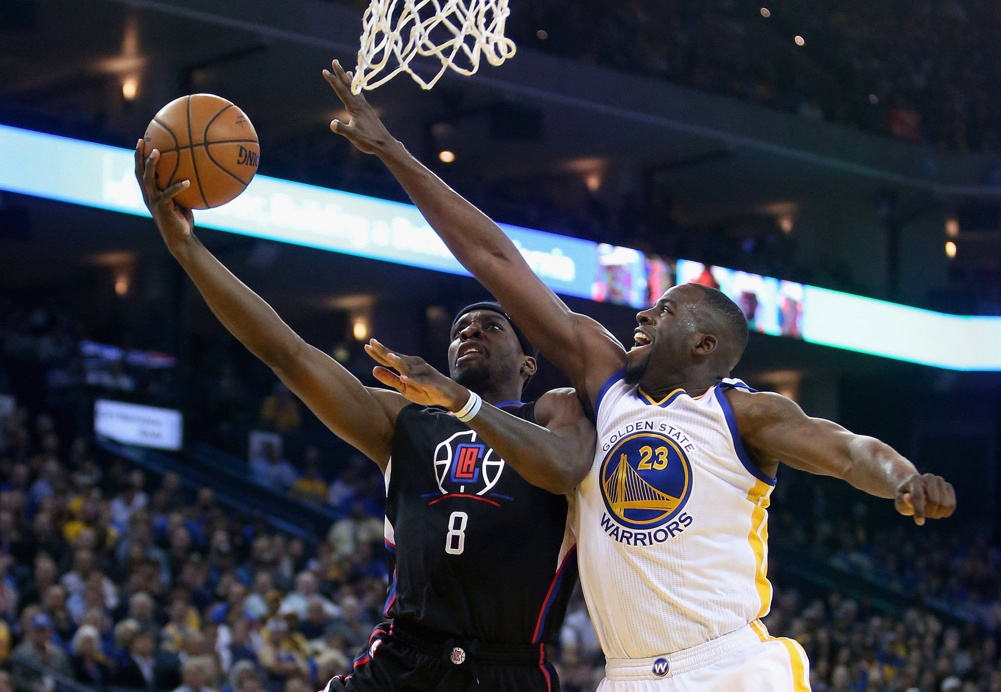 La-sp-clippers-report-20160430