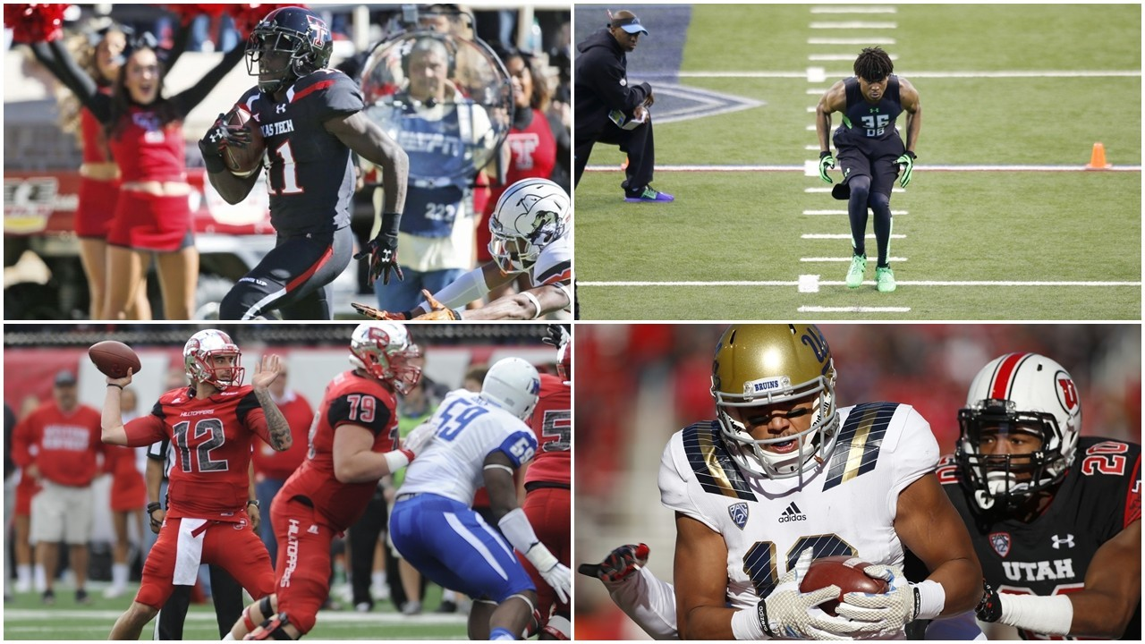 Sfl-q-as-of-saturday-s-dolphins-draftees-20160430