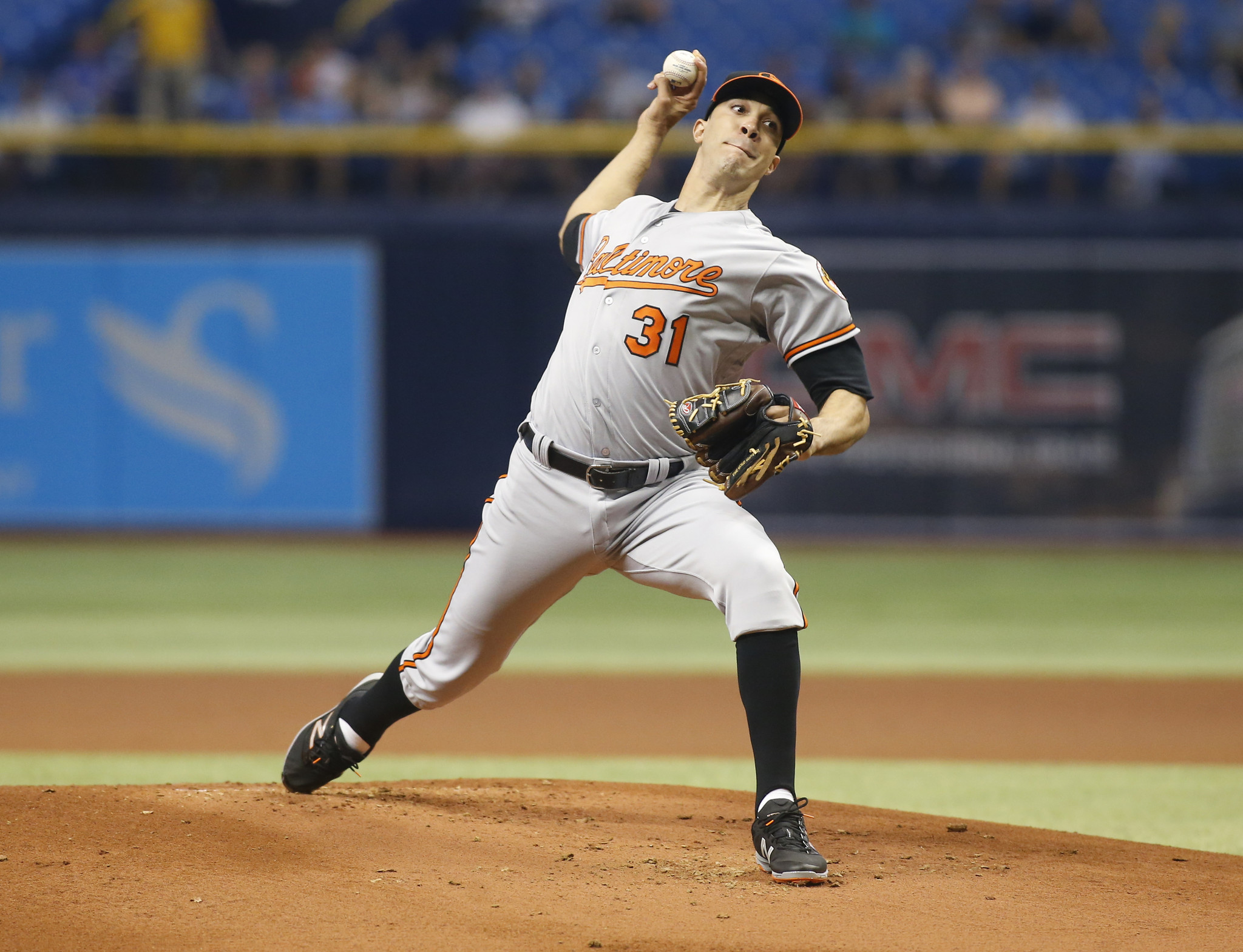 Bal-orioles-on-deck-what-to-watch-sunday-vs-white-sox-20160430