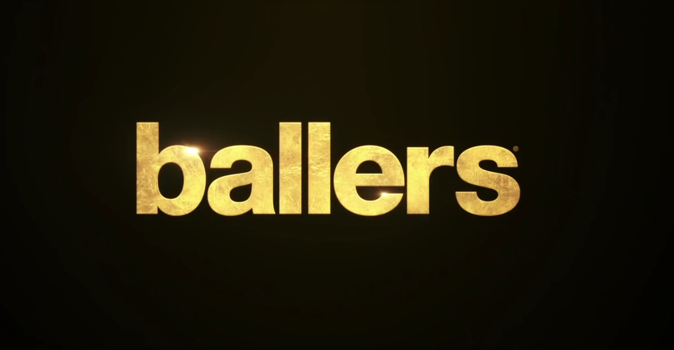 Bal-terrell-suggs-is-coming-back-on-the-second-season-of-ballers-20160501