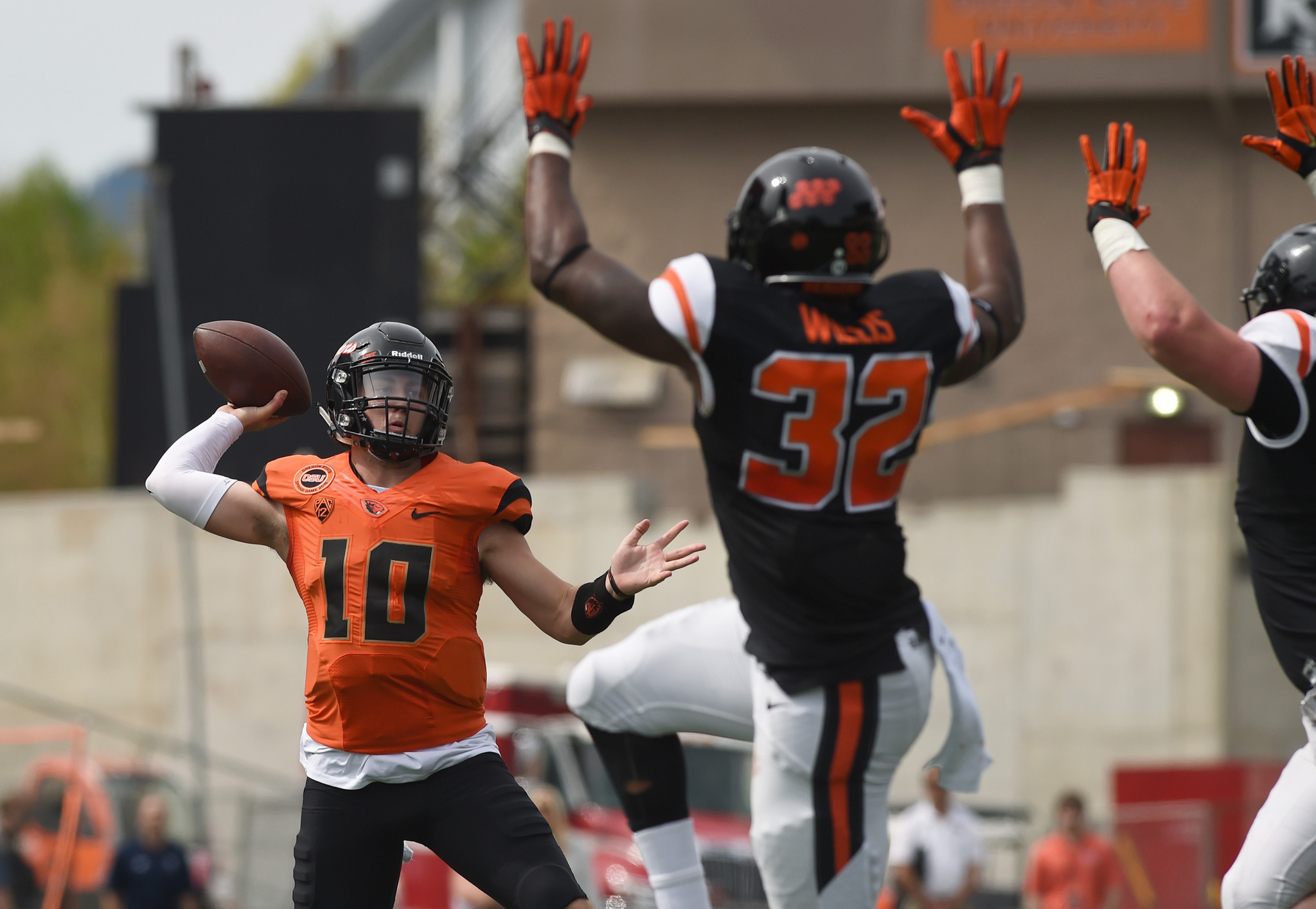 Os-college-football-countdown-no-116-oregon-state-20160501
