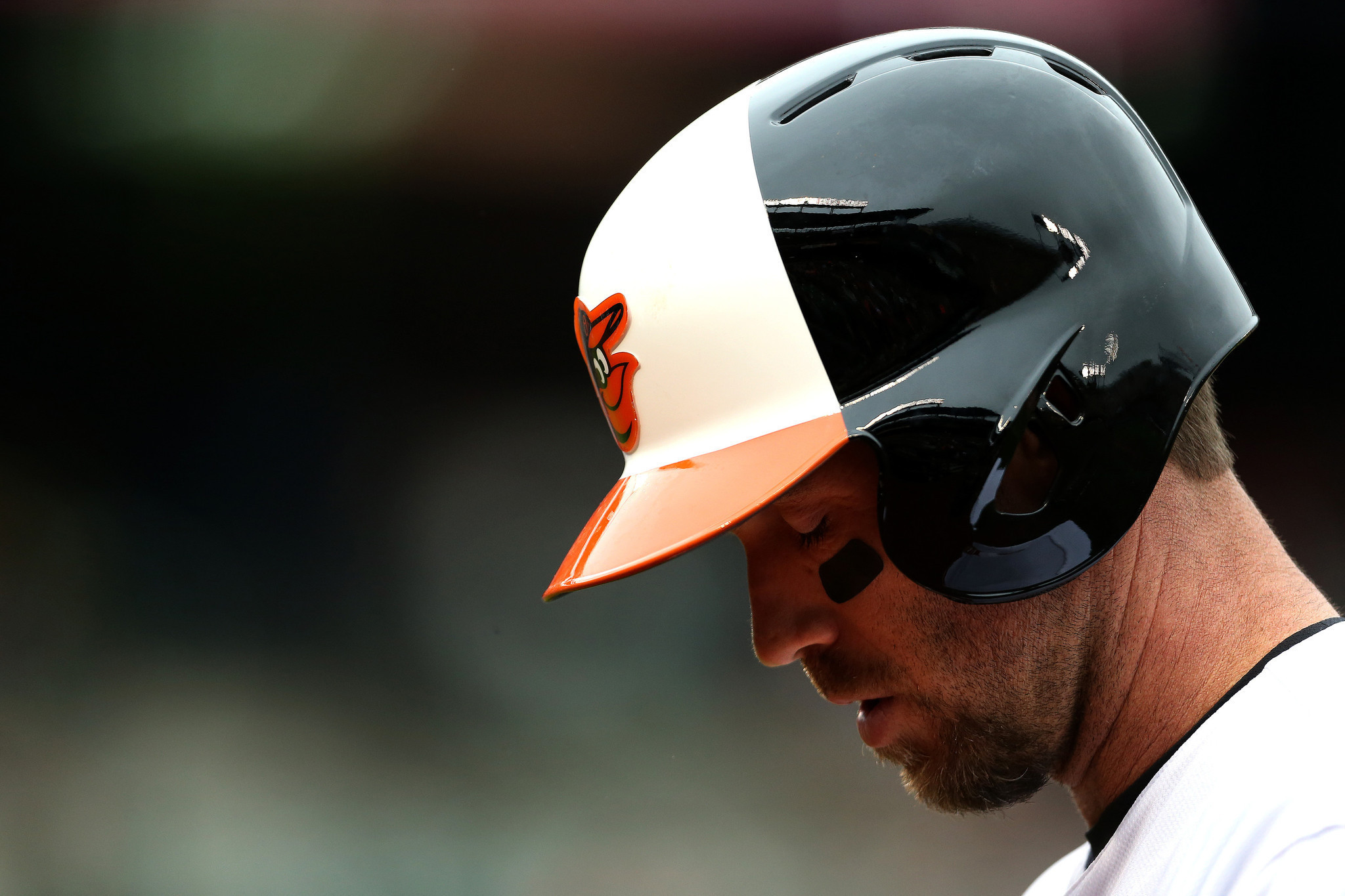 Bal-j-j-hardy-out-approximately-4-6-weeks-with-hairline-fracture-in-foot-20160502