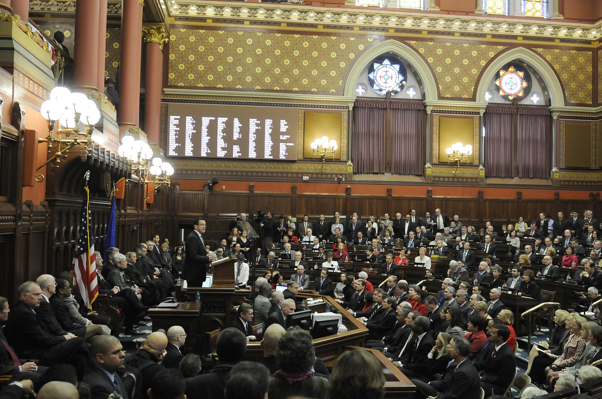 Hc-legislators-preparing-for-special-session-20160502