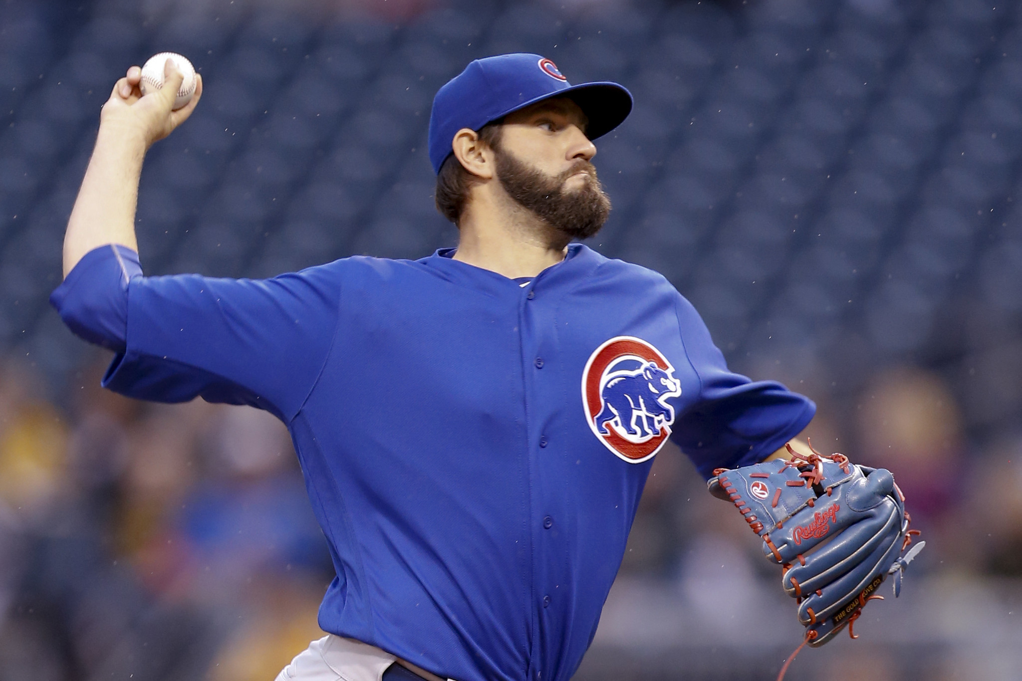 Ct-cubs-jason-hammel-admits-surprise-20160502