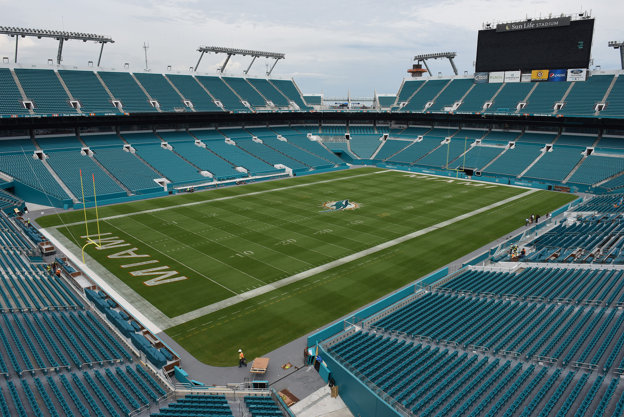 Sfl-um-exploring-options-if-stadium-renovations-not-finished-ahead-of-sept-3-opener-20160502