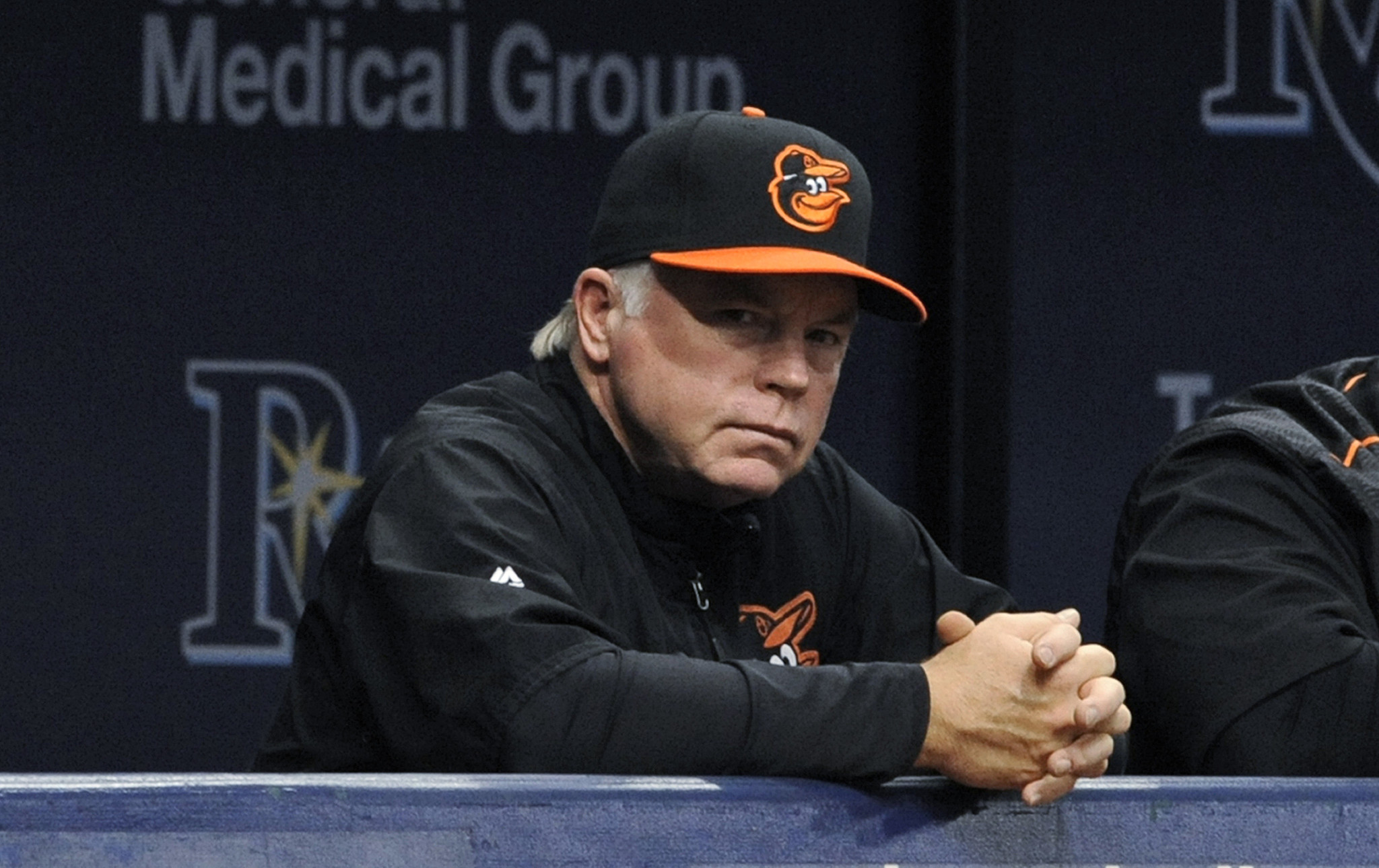 Bal-buck-showalter-s-attention-to-detail-makes-j-j-hardy-injury-survivable-20160503