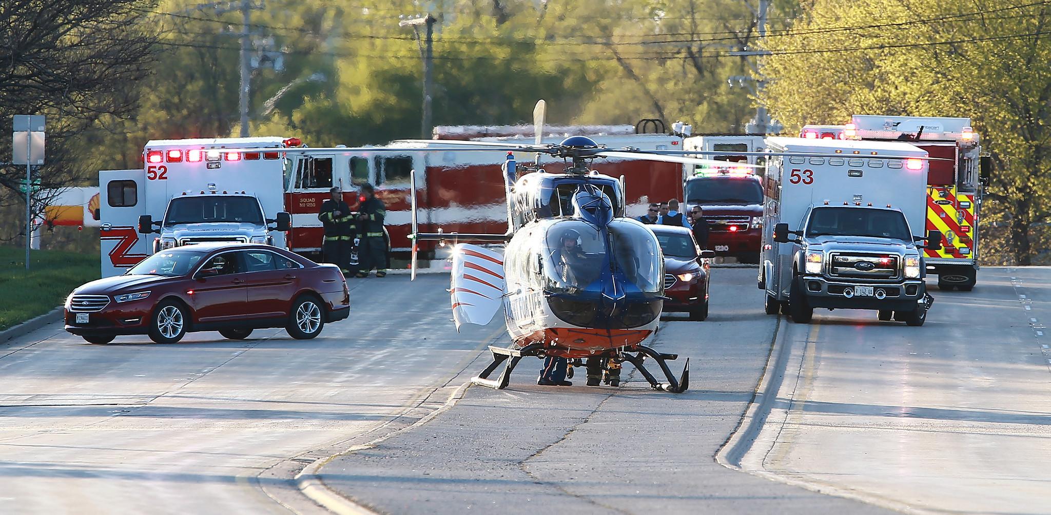 news harnett county killed when leaves road hits tree