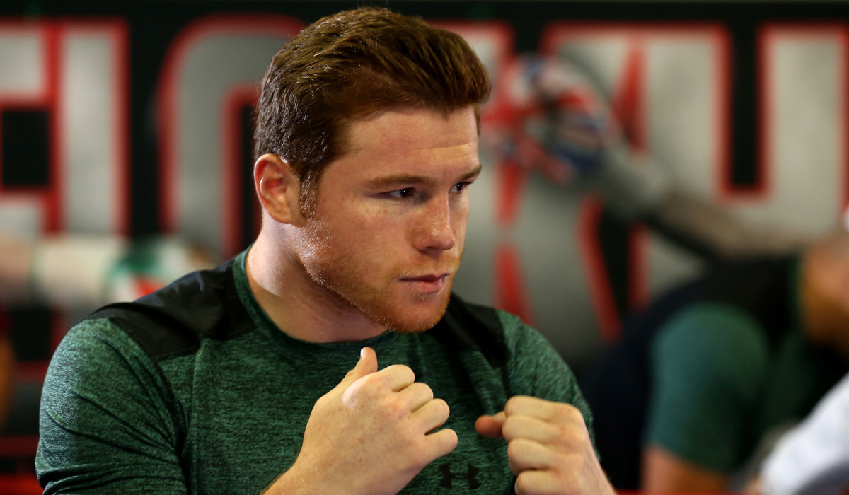 Canelo Vs Lara Boxing Class In Session On Showtime Ppv 9 P M Et 21445 as well Metafora De Um Lutador furthermore Cboxinginfo also Story further It Was One Floyd Mayweather Vs Canelo Alvarez. on saul canelo alvarez vs floyd mayweather