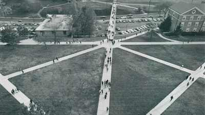 National Treasure: Morgan State University through the years