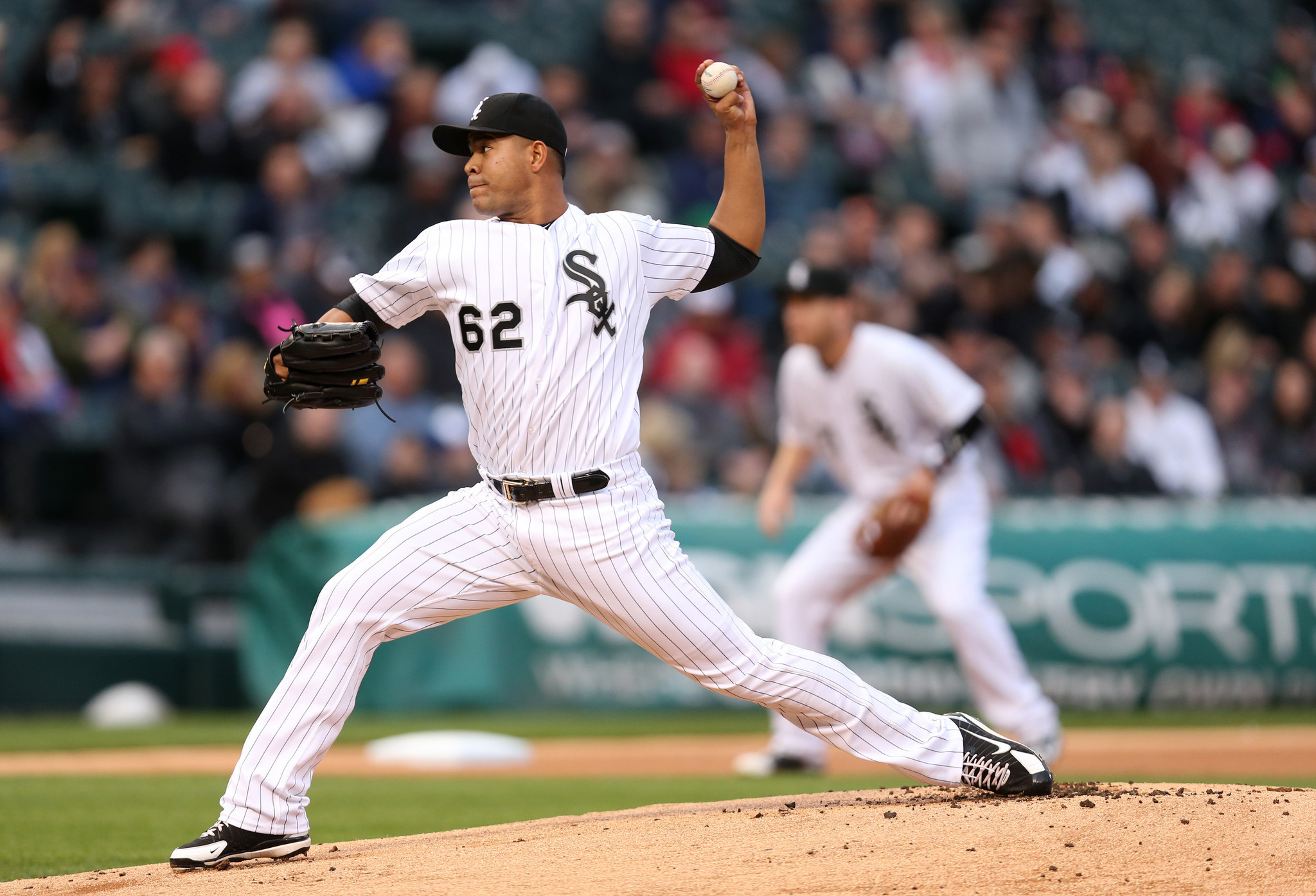Ct-white-sox-red-sox-spt-0504-20160503