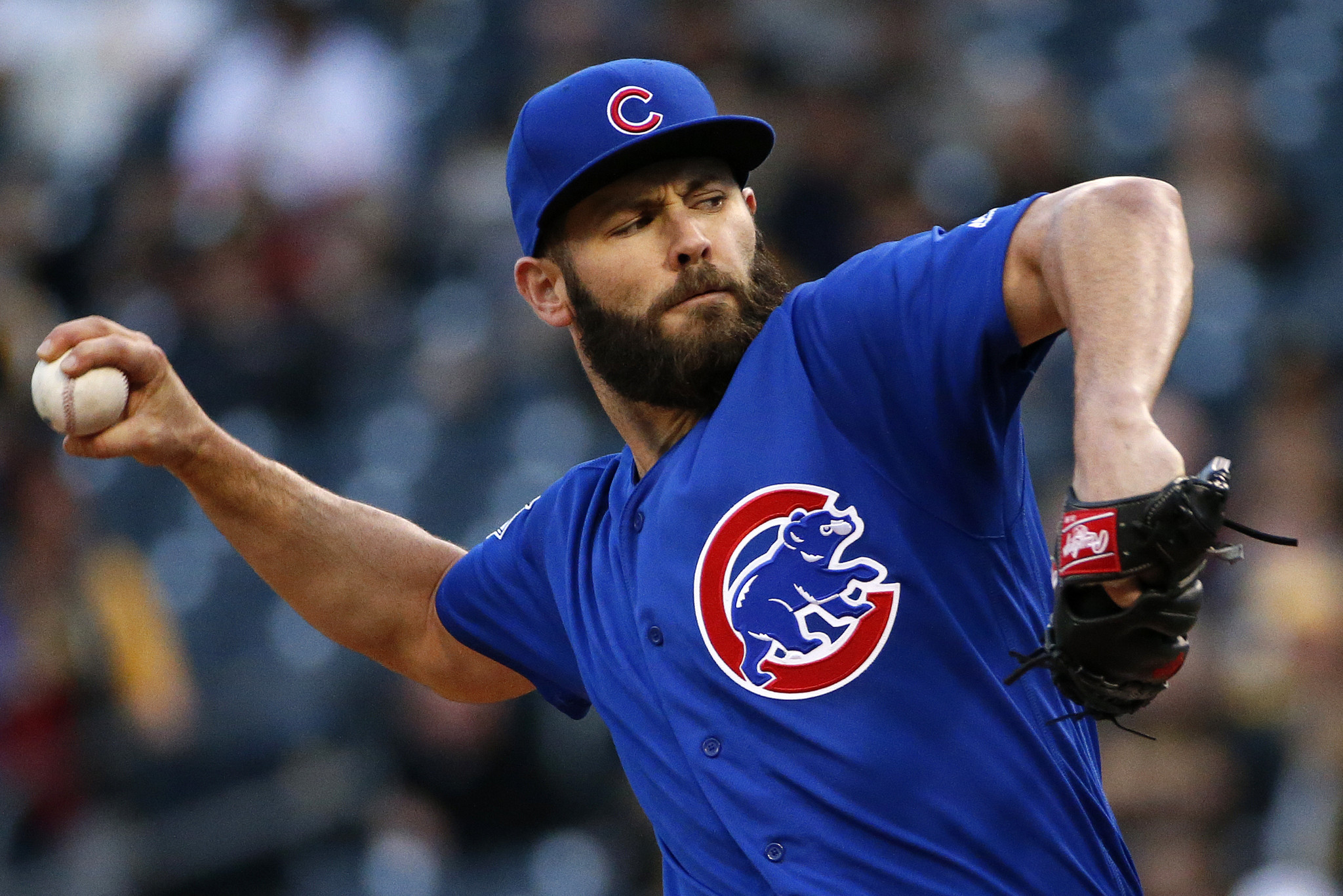Ct-jake-arrieta-undefeated-cubs-pirates-spt-0504-20160503