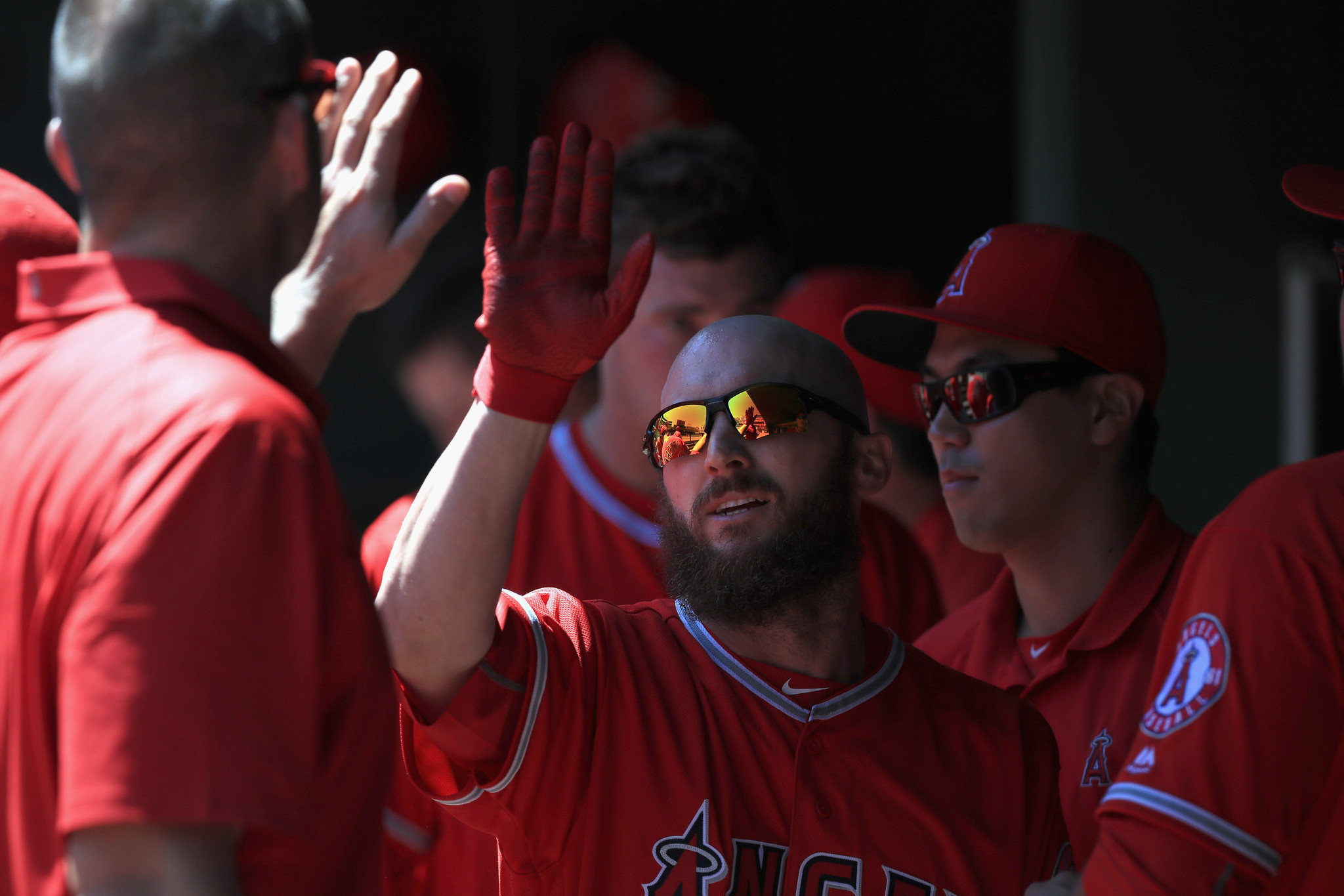 La-sp-angels-report-20160504