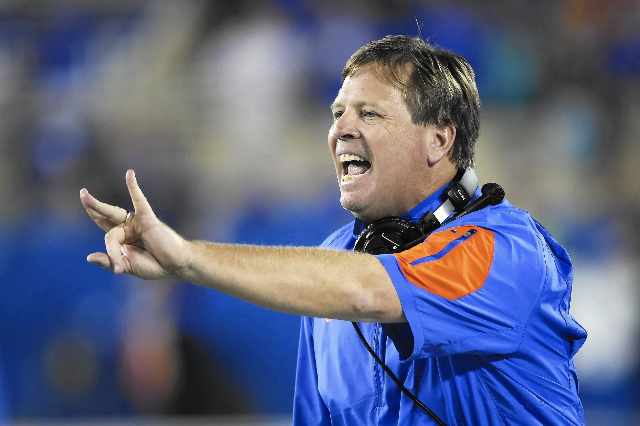 Os-mcelwain-gators-will-participate-in-satellite-camps-20160504