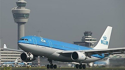 klm to resume miami to amsterdam flights after 5 year