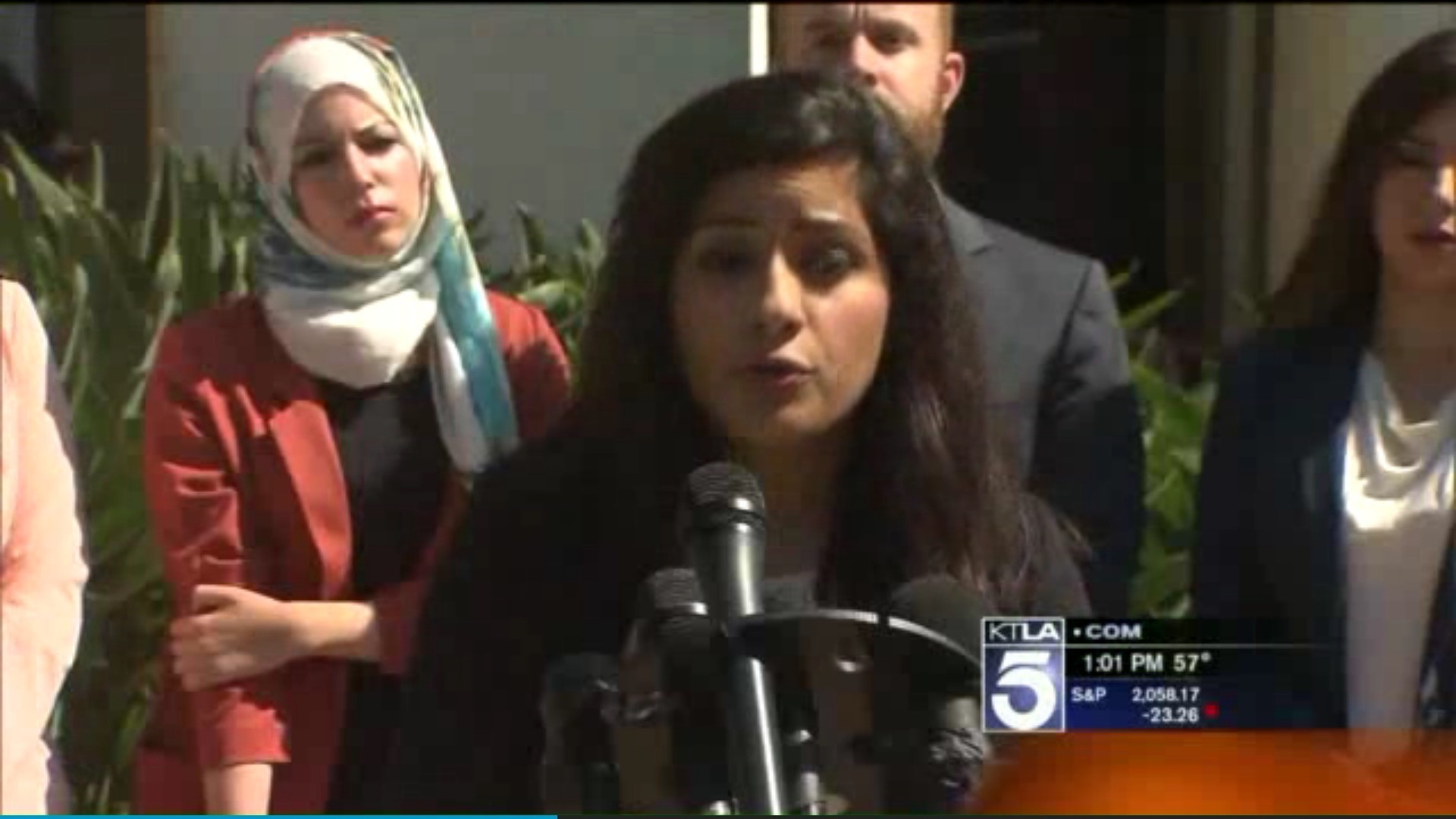orange beach muslim girl personals 'we deserved our punishment': what three muslim malaysian women said after being caned for having sex outside marriage by mail foreign service updated: 21:34 edt, 19 february 2010.