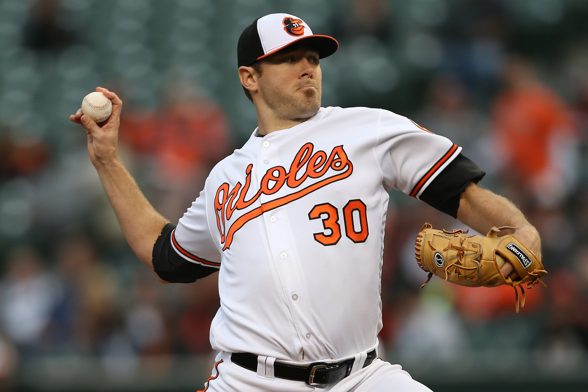 Bal-orioles-roundup-complete-coverage-of-tuesday-s-4-1-win-over-the-yankees-20160504