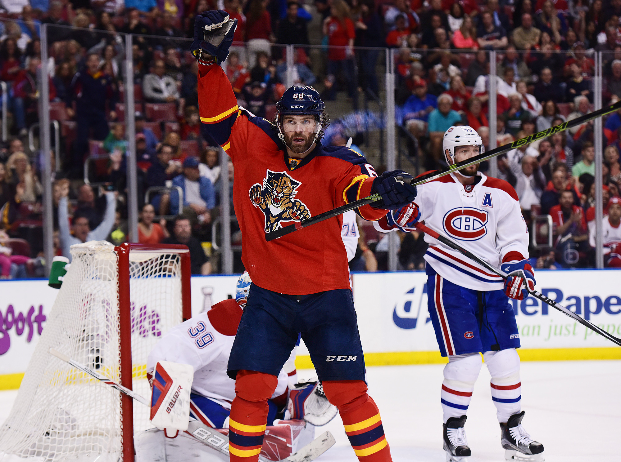 Sfl-panthers-re-sign-jaromir-jagr-to-one-year-contract-20160505