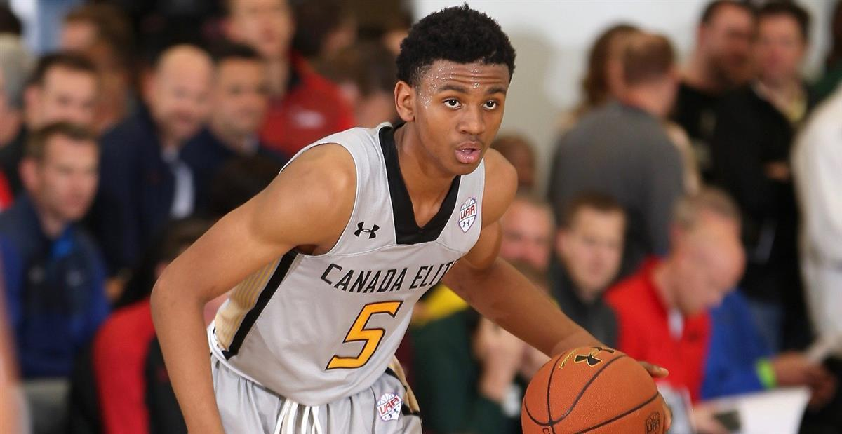Bal-terps-target-class-of-2017-guard-nickeil-alexander-walker-to-commit-thursday-night-20160505