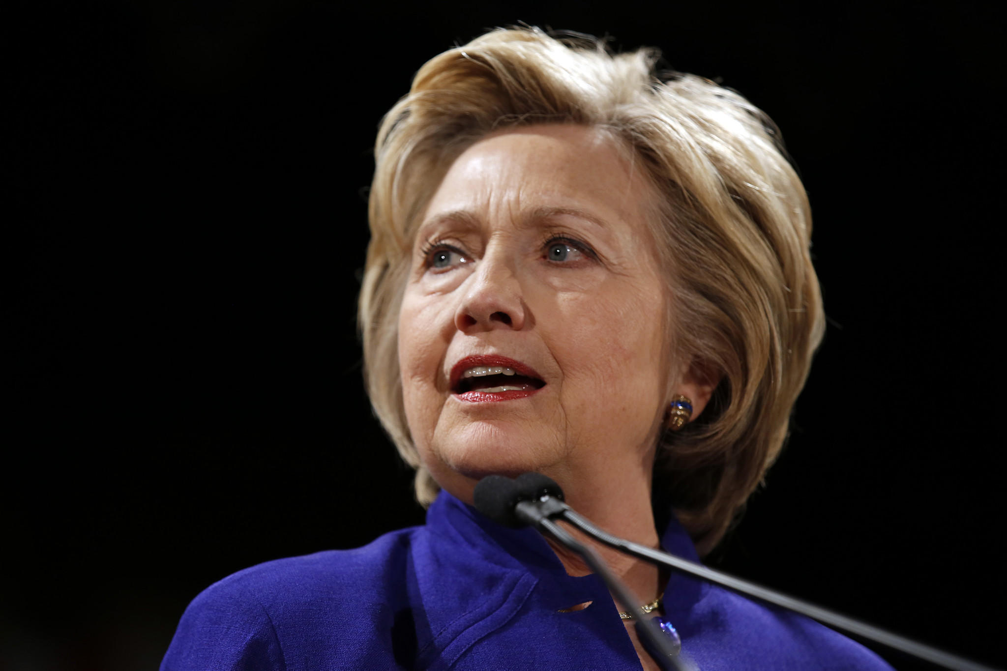 Image result for hillary clinton photos