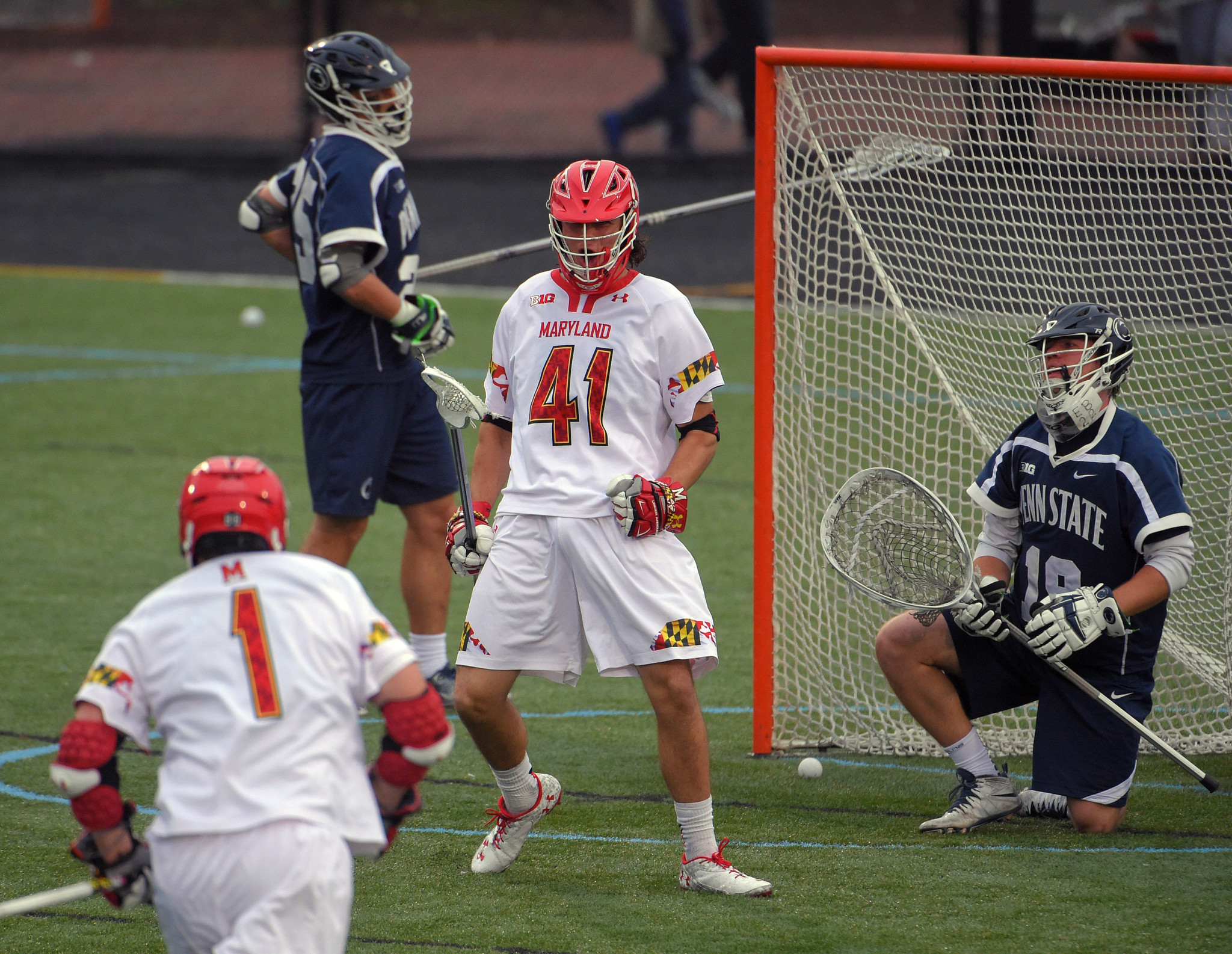 Bs-sp-terps-penn-state-0506-20160505