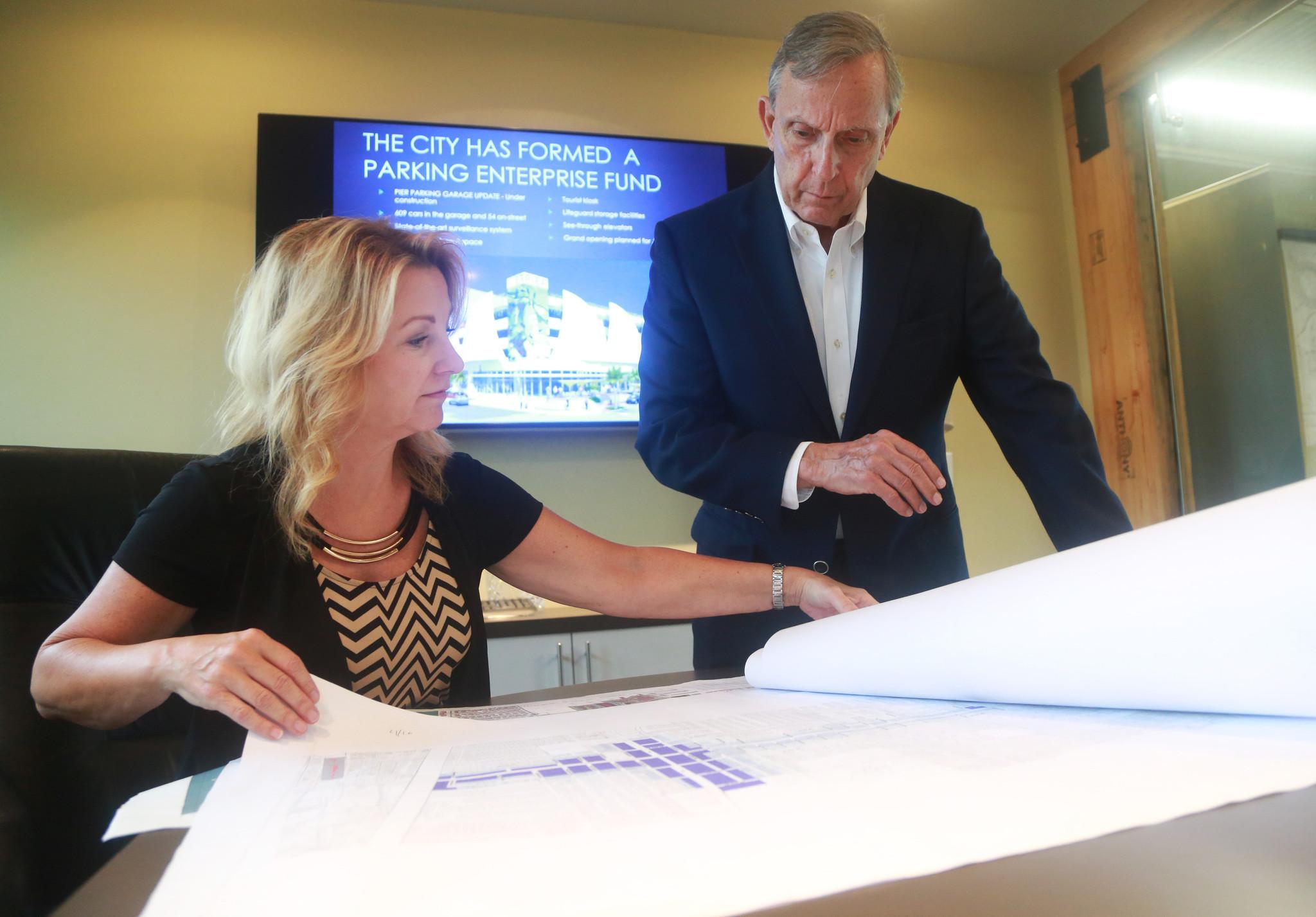 pompano beach company reinvents cities