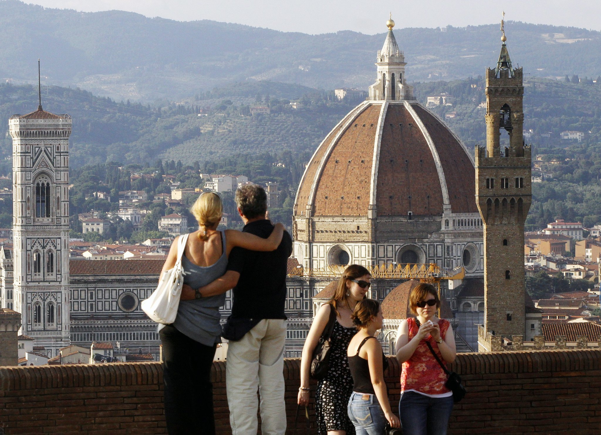 21 trips to take with mom