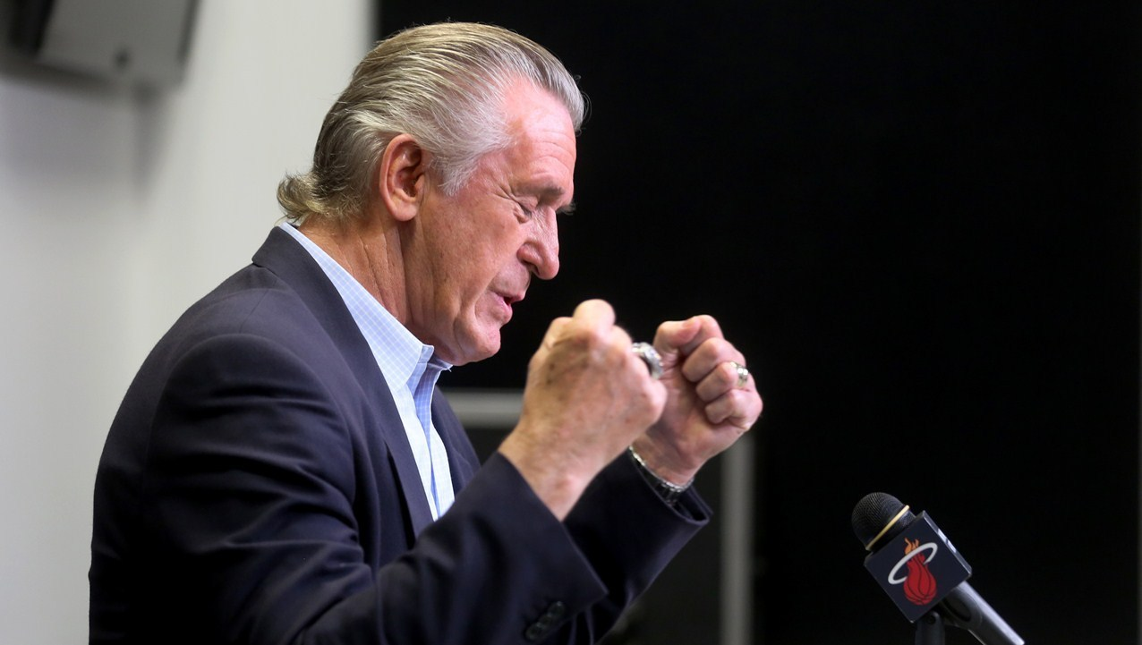 Sfl-miami-heat-pat-riley-s050916