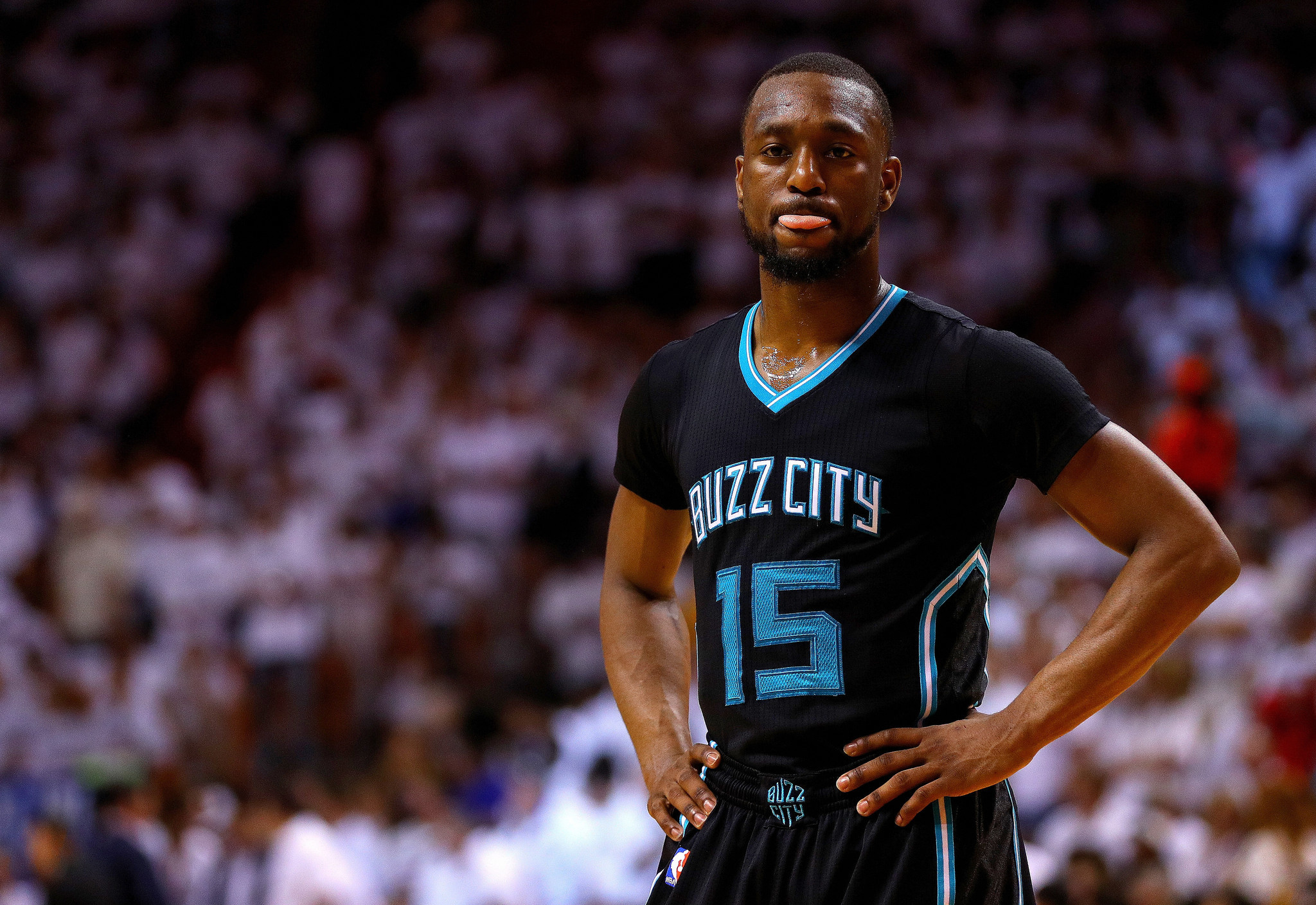 Kemba Walker Has Successful Surgery On Left Knee - Hartford Courant